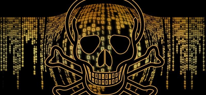 Minden PC veszélyben? Kapitális sebezhetőségekre bukkantak az illesztőprogramokban