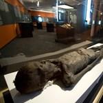 Rájöhettek a tudósok, hogy csinálták az ókori egyiptomiak a mumifikálást