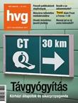 HVG 2017/29 hetilap