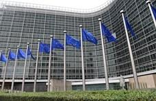 Megint 400 milliárdos kiigazításra szólította fel Brüsszel a kormányt
