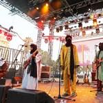 Mali-Ozora-Óbuda-Nyíregyháza-tengely – kihagyhatatlan világzenék augusztusban