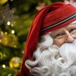 Két tesztet kapnak majd ajándékba az angol egyetemisták karácsonyra