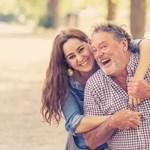Nagy korkülönbség a párkapcsolatban, avagy mennyit számít a homogámia?