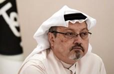 Hasogdzsi-ügy: bizonyítékokat találtak, a szaúdi főkonzul elhagyta Törökországot