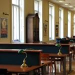 Programajánló: a héten indult az idei Országos Könyvtári Napok programsorozata