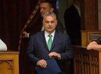 """A Guardian Orbánról: Az új EU-s vezetőknek nem szabad elfeledni a """"tragédiát Európa szívében"""""""