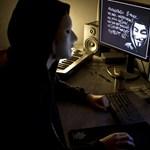 Öncenzúra és kevesebb netezés: így reagáltak az internetezők a lehallgatási botrányra
