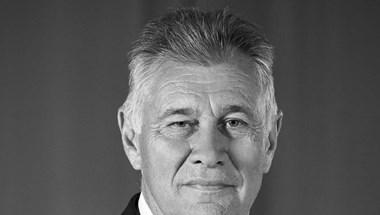 Meghalt a koronavírus-fertőzéssel kezelt szabolcsi kórházigazgató