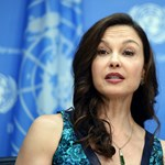 Ashley Judd soha nem fog megbocsátani Harvey Weinsteinnek
