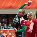 Kézilabda-vb: drámai végjátékban esett ki a magyar válogatott