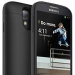 Így bírja dupla annyi ideig a Samsung Galaxy S4