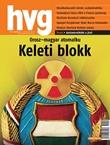 HVG 2014/04 hetilap