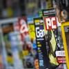 Game over: Miért szűnt meg 27 év után a nyomtatott PC Guru és GameStar?