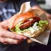 Budapesten ehetik Európa ötödik legjobb hamburgerét