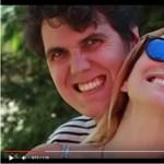 Egy videó, amit csak azok a nők érthetnek, akiknek sokkal magasabb a párjuk