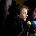Évekig zaklathatott egy gyerekszínészt egy francia rendező