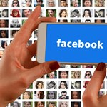 Milliós ösztöndíjakat ad a Facebook, Magyarországról is várják a helyi csoportok vezetőinek jelentkezését