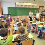 Nehezebb lesz az érettségi: ilyen lesz az új közoktatási törvény