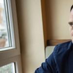 Pajor Tamás: Új típusú diktatúra lopakodik