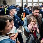 Kötelező szűrővizsgálatra küldik a menedékkérőket, ha válsághelyzet jön