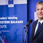 Itt az új európai kvótaterv, amelyen magyar diplomaták is dolgoznak