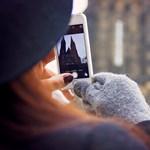 360 fokos videókat csinálna? Ez most a legjobb ingyenes app hozzá