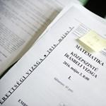 Számológép a matekérettségin: legális segédeszköz, de nem mindenre érdemes használni