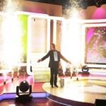 Mfor: nem teljesítenek jól a valóságshow-k