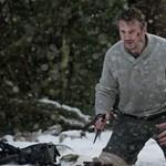 Liam Neesonnel készül a zseniális skandináv film remake-je