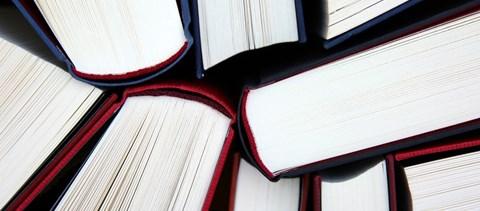 Kétperces irodalmi teszt reggelre: tudjátok a helyes válaszokat?