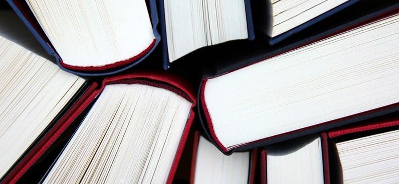 Felismeritek a kötelező olvasmányokat egy-egy részletből? Teszteljétek