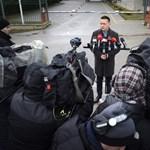 Velencén álmodják meg a jövőt Orbánék