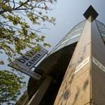 Raiffeisen-kivonulás: már vételi ajánlatokat vizsgál a bank