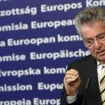 Az osztrák elnök szerint gyengébb az EU, mint húsz éve