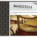 Sötét mese a legfényűzőbb kelet-európai luxusáruház mögött
