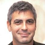 George Clooney sem ússza meg a szomszédokat