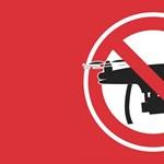 """Különleges, ingyenes """"drónkerítést"""" mutatott be a Vodafone"""