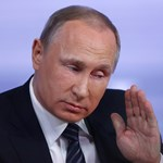 Sokba fájt az orosz embargó