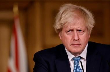 Vizsgálat indul Boris Johnson ellen karib-tengeri nyaralása miatt