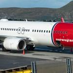 Komoly gondok vannak Európa harmadik legnagyobb fapados légitársaságánál