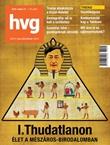 HVG 2018/20 hetilap