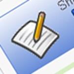 Google Knol: megéri knolt írni?
