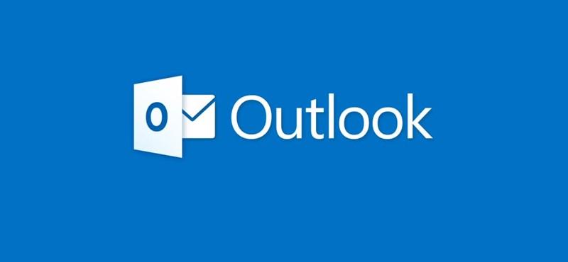 Feltörték a böngészős Outlookot, 3 hónapot át olvasgathatták mások is az e-maileket