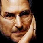 Egy legenda vége: Steve Jobs meghalt