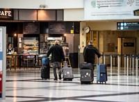 Több országból korlátozás nélkül be lehet lépni Magyarországra üzleti céllal