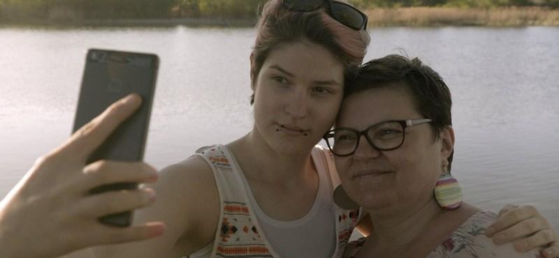 Magyar filmet támogat a rangos amerikai Sundance Intézet