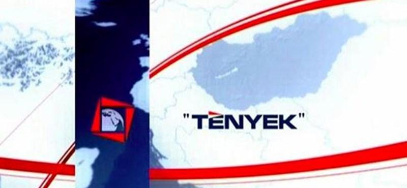 Egy karaktergyilkosság krónikája – így ment neki a TV2 a hvg.hu újságírójának