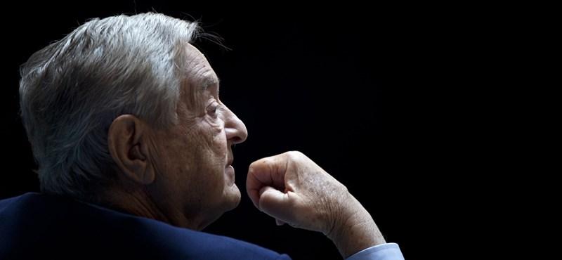 """""""Zavaros, alkotmányellenes, uniós jogot sért, kommunikációs trükk"""" – a """"Stop Soros"""" gyors mérlege"""