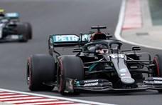 Nézők előtt rendeznék meg az idei F1-es Magyar Nagydíjat