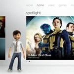 Már 57 millió Xbox talált gazdára